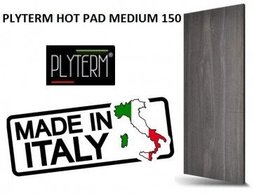 Plyterm Hot Pad Medium 150