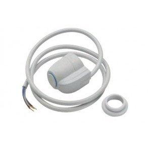 Attuatore termoelettrico ON/OFF 4 fili nuovo modello