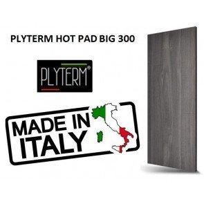 Plyterm Hot Pad Big 300