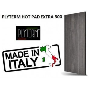 Plyterm Hot Pad Extra 300