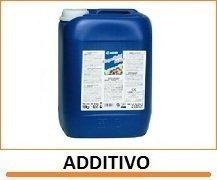 vendita additivo fluidificante per riscaldamento a pavimento
