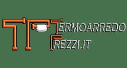 VENDITA TERMOARREDI E RADIATORI ONLINE